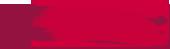 American Elite Painters Corp.'s Logo